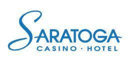 casino-260x130