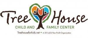 Tree-House-Logo