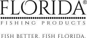 Florida Fishing Products logo