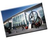 CenturyLink Center Thumbnail