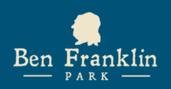 Ben Franklin RV Park