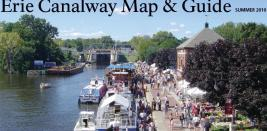 erie-canalway-map-2010.JPG