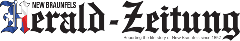 Herald-Zeitung-logo