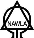 NAWLA