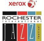 rochester-international-jazz-festival1.jpg