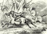 ichabod-crane-headless-horseman.jpg