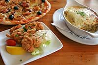 Cul-Tour Italian Food