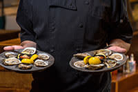 Cul-Tour-Oysters