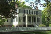 Poplar Grove Plantation - Wilmington NC