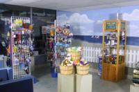 Love your Pet Day at the Soggy Doggy Supplies
