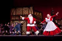LCCB Twas the Night Before Christmas