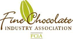 FCIA Logo