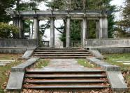 Historic Kingston Cemetary Tours