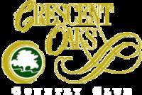 Crescent Oaks