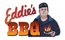 Eddies BBQ Food Truck