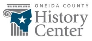 Oneida County History Center