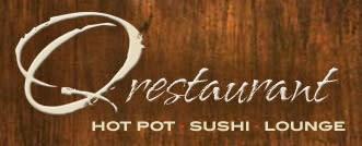 Q-Restaurant