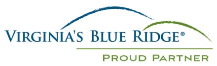 Proud Partner logo