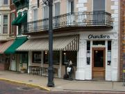 chandlers on market