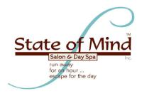 State-of-Mind-logo logo