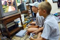 video-gamers.jpg
