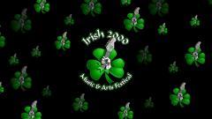 Irish 2000 Festival