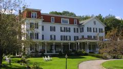 Fall Special at Winter Clove Inn- Kids Stay Free on Select weekends