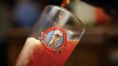 Saratoga Beer Week/ Beer Summit