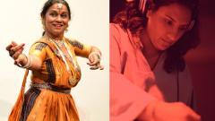 Diwali Festival: Kathak, Bhangra, & Beyond