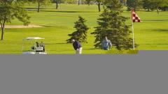 Chestnut Hill Country Club Package