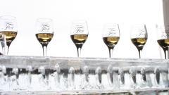 NY Ice Wine & Culinary Festival