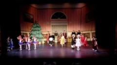 The Nutcracker (Studio for the Performing Arts)