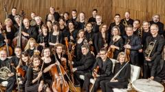 SPAC Presents the Orchestra of St. Luke's