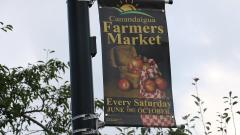 Canandaigua Winter Farmers Market
