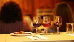 NY Wine vs The World