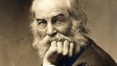 A Walt Whitman Sampler