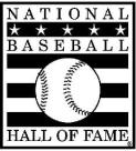 national-baseball-hof.JPG