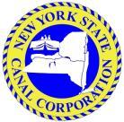 nys-canal-corporation-logo-2-6-06-flat-lo.jpg