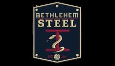 Bethlehem Steel FC Spotlight