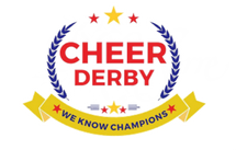 Cheer Derby Widget