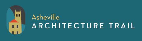 Architecture Trail