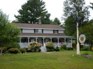 The Schroon Lake Bed & Breakfast has been awarded the TripAdvisor Certificate of Excellence.