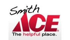 Smith Ace Hardware Logo