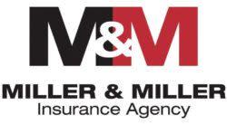 Miller-Miller-logo