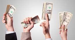generic money