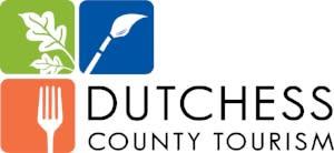 Dutchess County Tourism logo