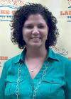 Rhonda Colletta _ TBTA partners