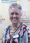 Janet Paxton TBTA Partner