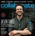 Collaborate Magazine