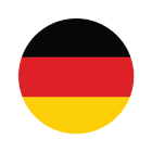 flagicons-german.png